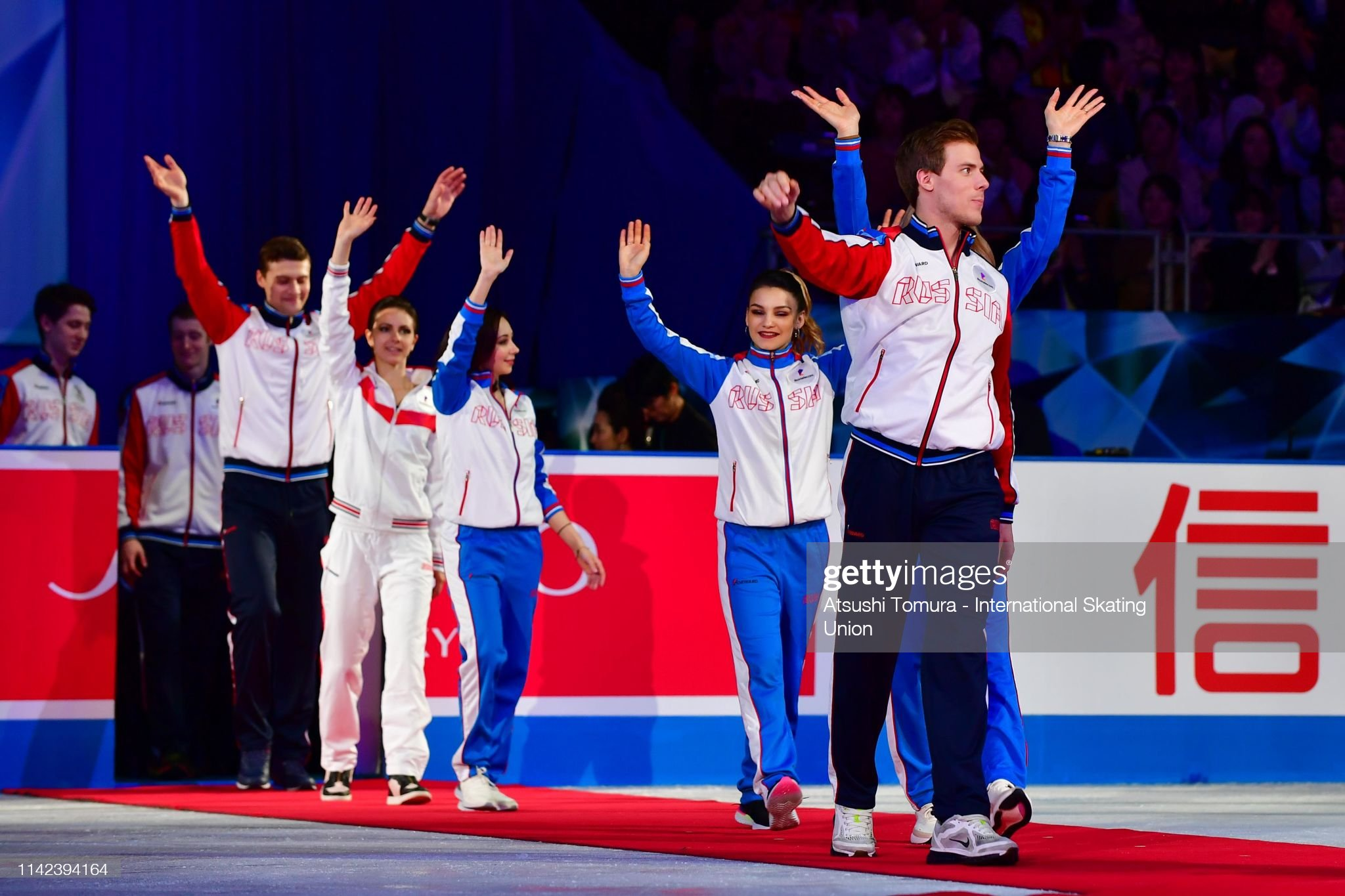 https://media.gettyimages.com/photos/bronze-medalists-team-russia-walk-into-the-rink-prior-to-the-victory-picture-id1142394164?s=2048x2048
