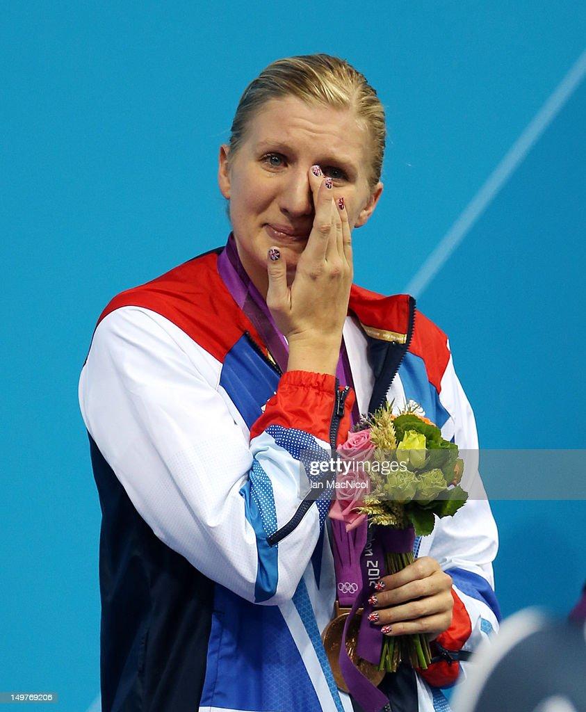 Rebecca Adlington 4 Olympic medals nude (95 photo), Tits, Bikini, Feet, in bikini 2018