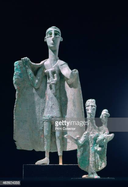 紀元前7世紀 ストックフォトと画...