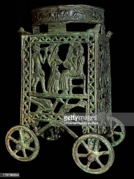 紀元前12世紀 ストックフォトと...