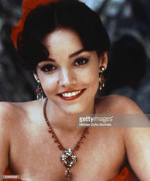 Brooke Adams 1979