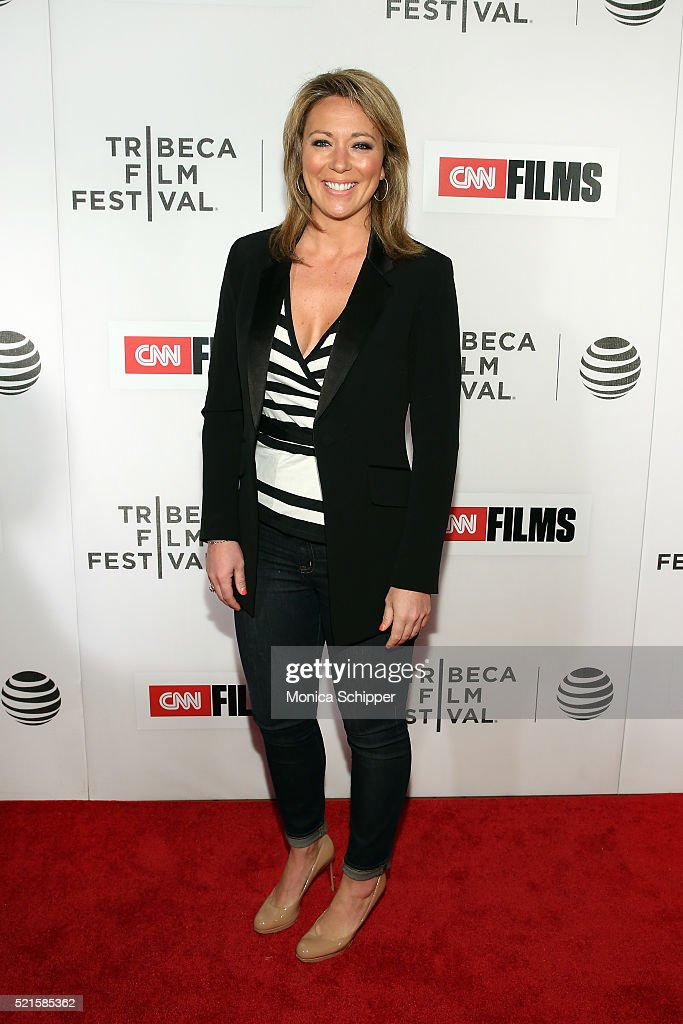 Tribeca Talks After The Movie: Jeremiah Tower: The Last Magnificent : News Photo