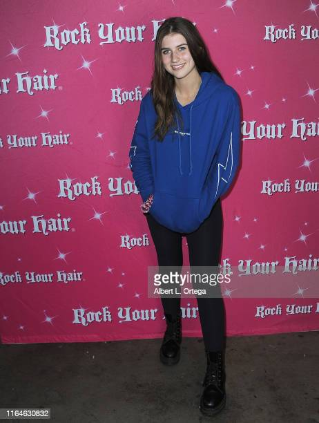 Brooke Butler Pictures and Photos - Getty Images