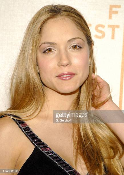 brooke nevin stock photos and pictures getty images