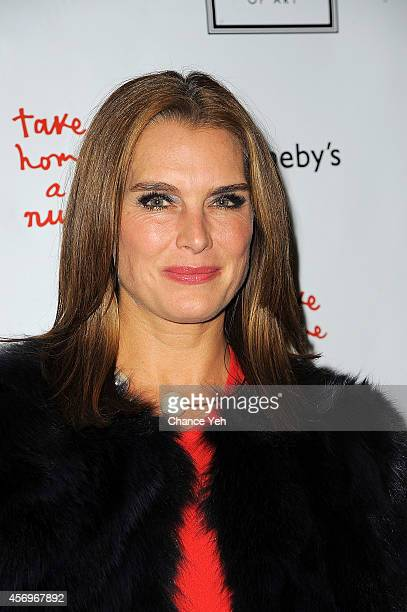 Brooke Shields Nude Stock Photos And Pictures  Getty Images-1962
