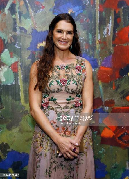 60 Top Brooke Shields Nude Pictures, Photos,  Images -5209