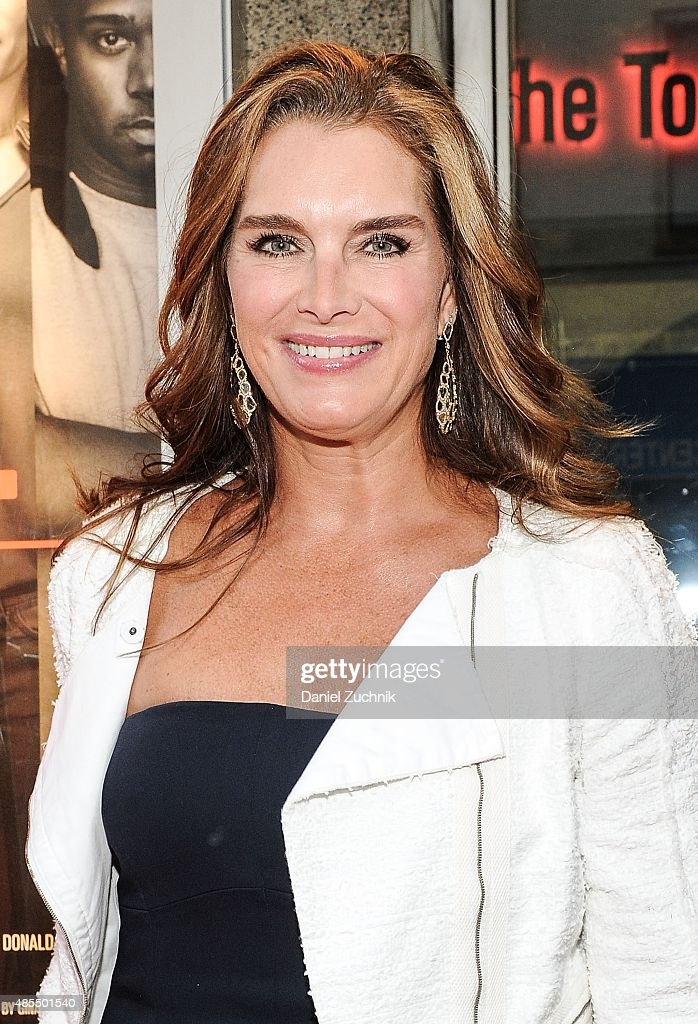 """""""Whorl Inside A Loop"""" Off-Broadway Opening Night - Arrivals"""