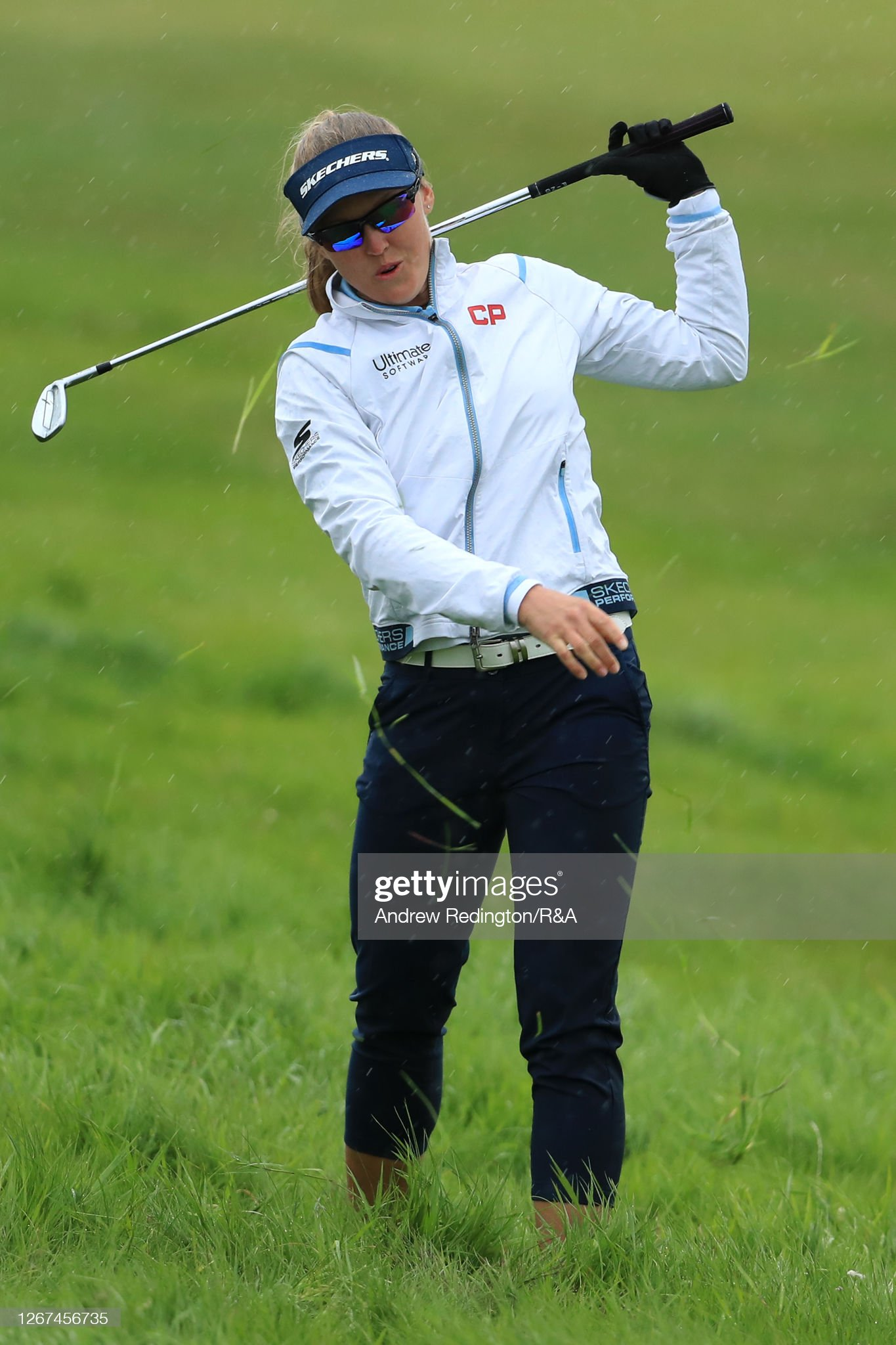 https://media.gettyimages.com/photos/brookehenderson-of-canada-plays-her-second-shot-on-the-1st-hole-day-picture-id1267456735?s=2048x2048