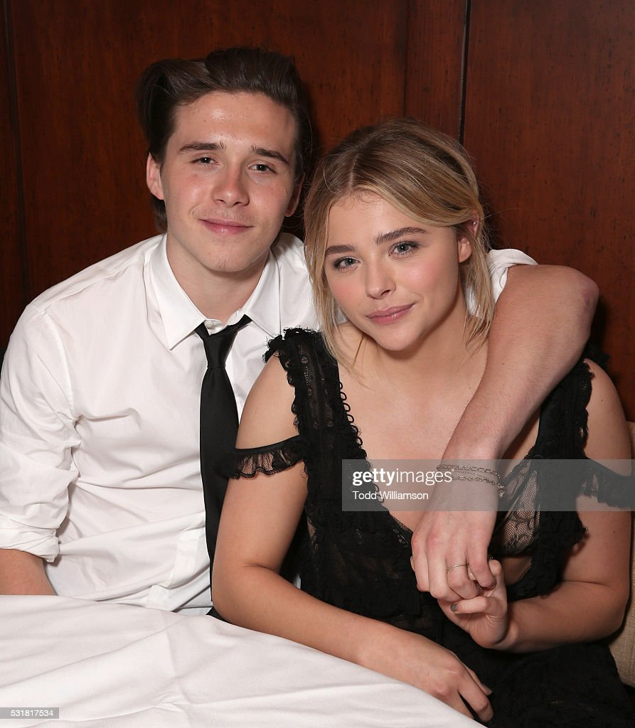 """Premiere Of Universal Pictures' """"Neighbors 2: Sorority Rising"""" - After Party : News Photo"""