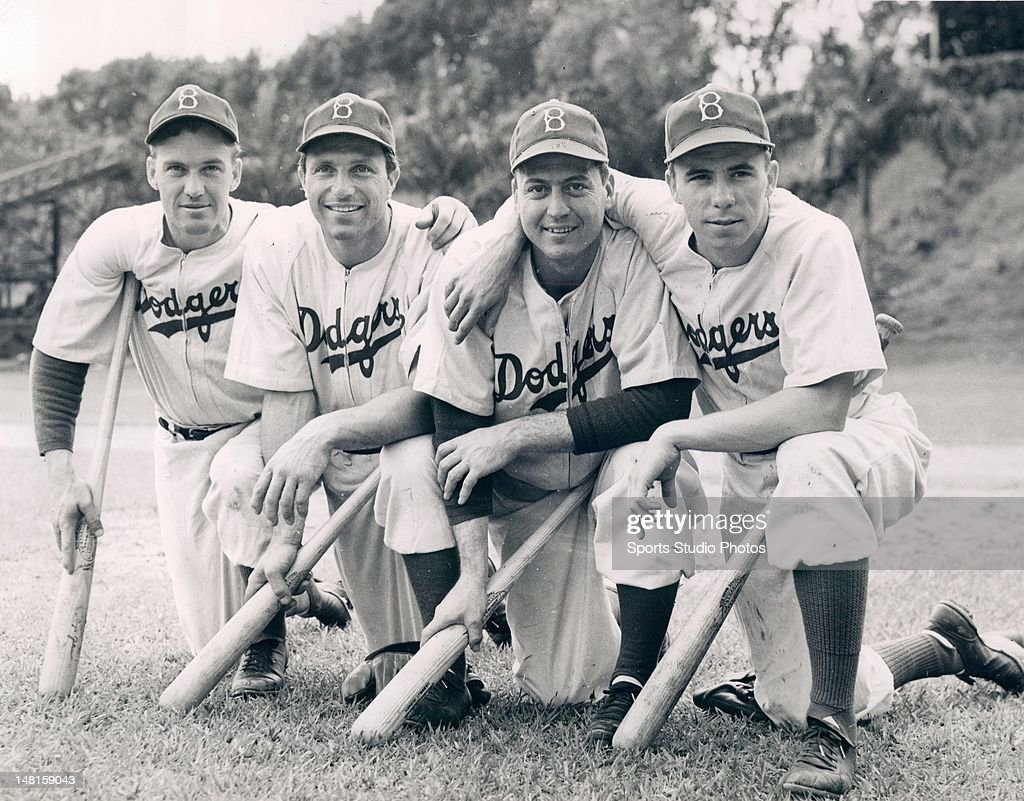 Image result for brooklyn dodgers