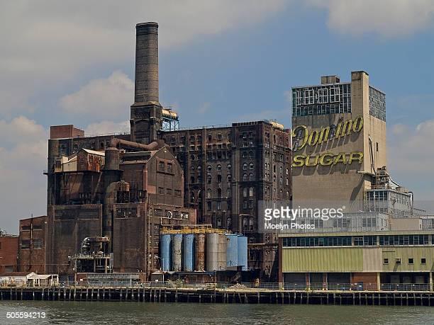 Brooklyn New York.