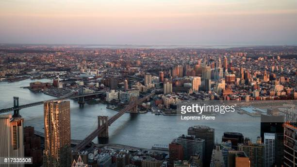brooklyn - williamsburg new york city stock pictures, royalty-free photos & images
