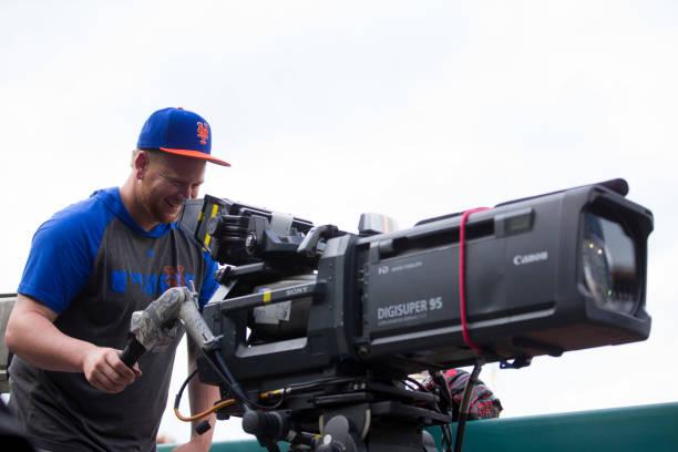 PA: New York Mets v Philadelphia Phillies