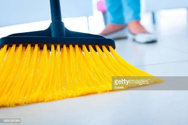 broom - broom stock pictures, royalty-free photos & images