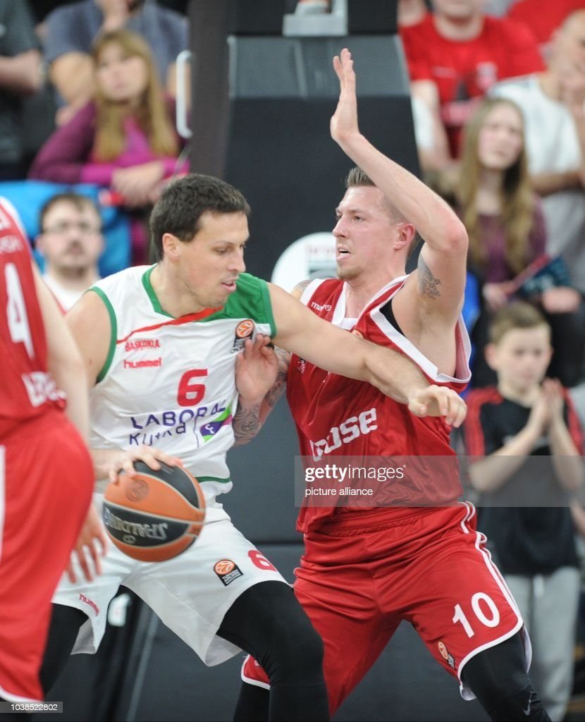 Brose Baskets Tv Гјbertragung