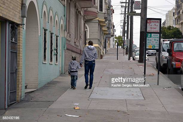 brother and sister - poverty in america stock pictures, royalty-free photos & images