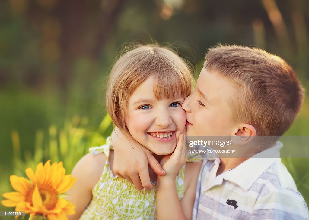 Brother sister pictures-3987