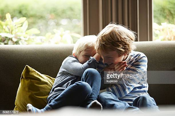 brothers and besties - brother stock pictures, royalty-free photos & images