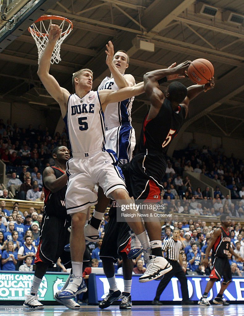 Plumlee Brothers