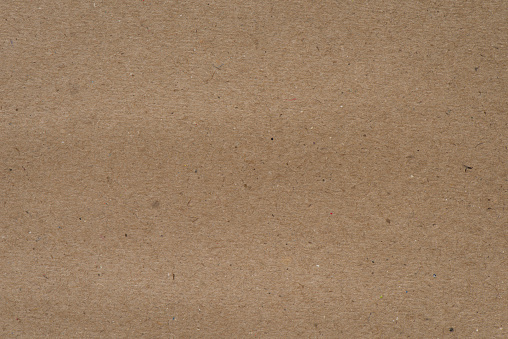 Brown and Craft Paper textured for background 610859902