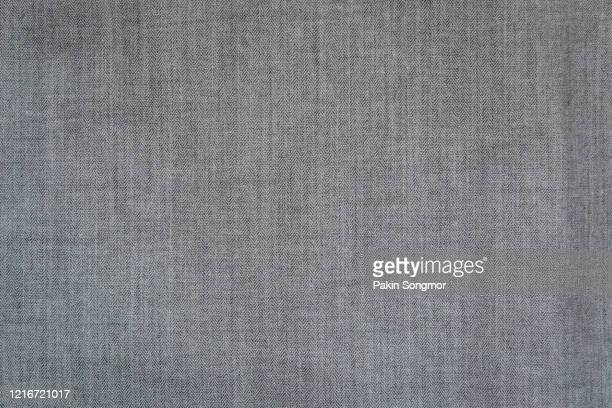 brown and gray fabric cloth texture background. - textile stock pictures, royalty-free photos & images