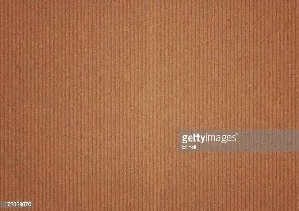 brown cardboard texture - mountain ridge stock pictures, royalty-free photos & images