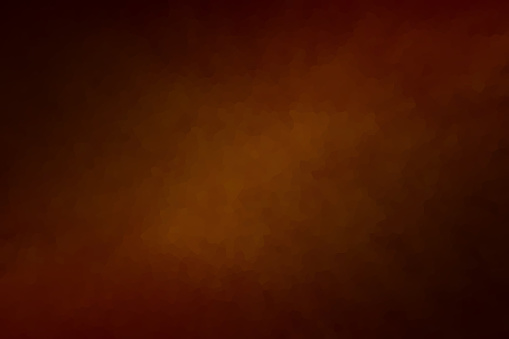 Brown dark abstract texture background pattern, design template with copyspace 684680388