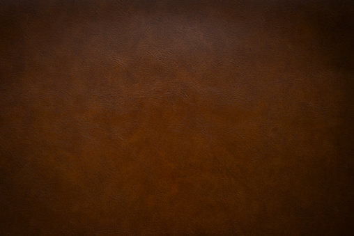 Brown leather as a background 1013043348