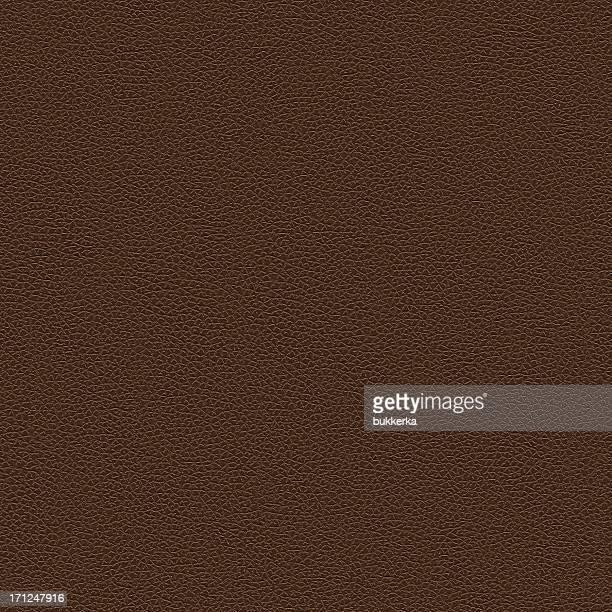 ブラウンレザーの背景