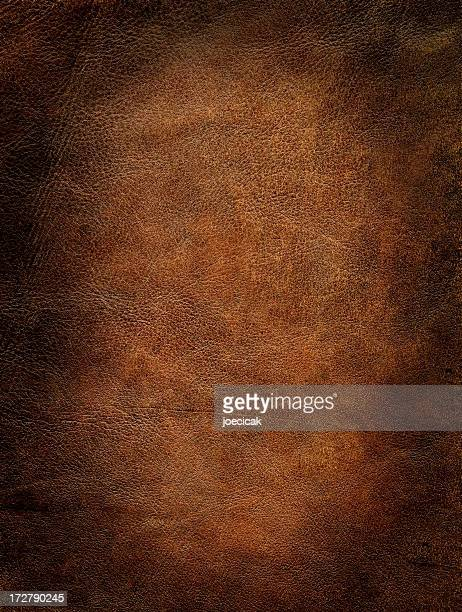 brown leather background - brown stock pictures, royalty-free photos & images