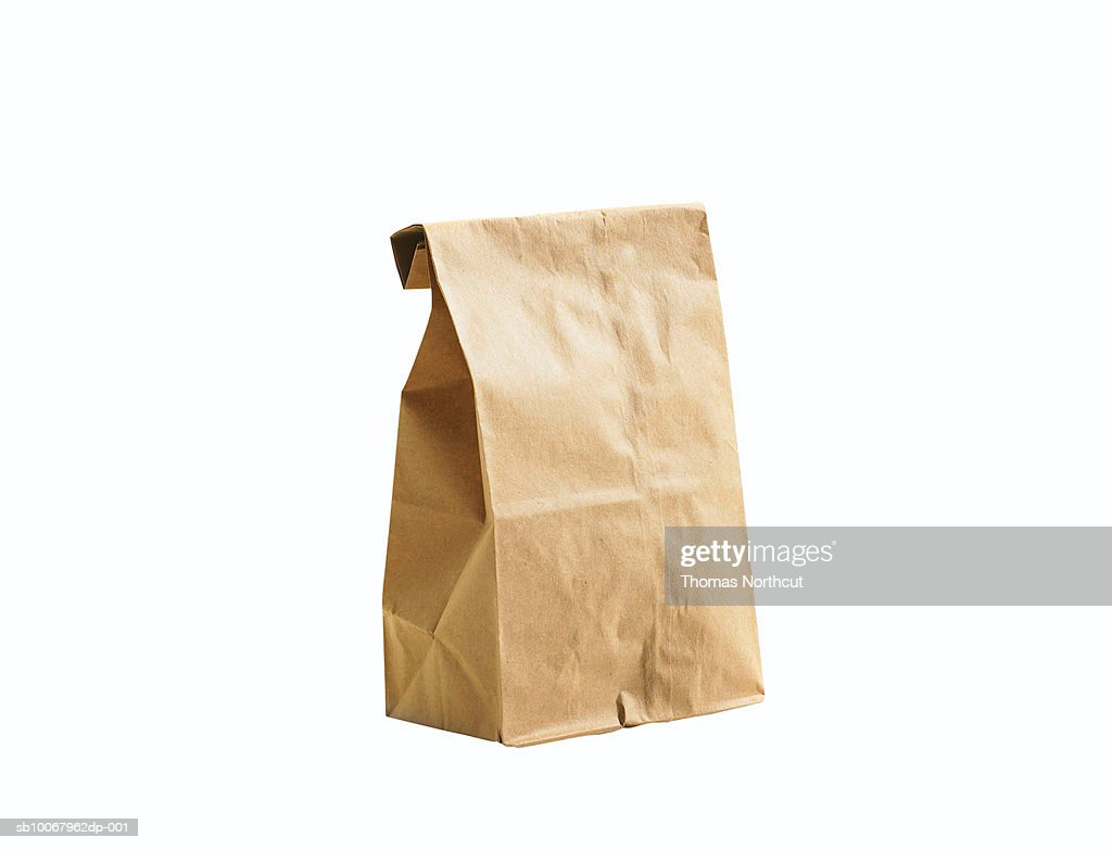 paper bag stock photos and pictures getty images
