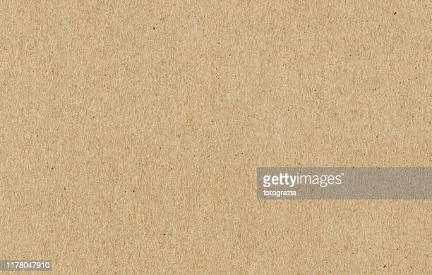 brown paper background - brown stock pictures, royalty-free photos & images