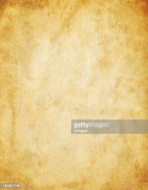 brown paper background - the past stock pictures, royalty-free photos & images