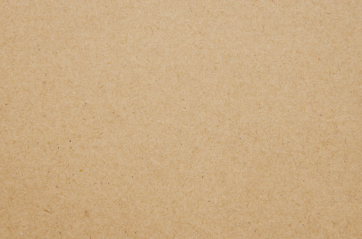 Brown paper background 578556350