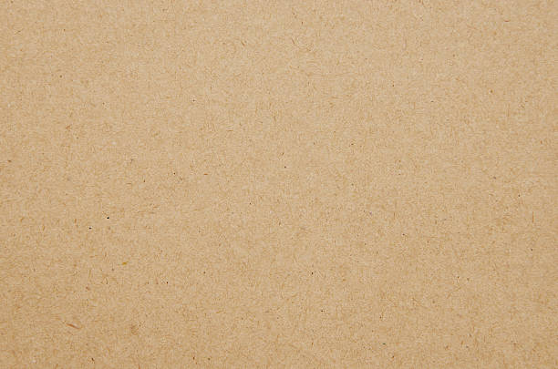 brown paper bag background flwers free paper background images and stock photos freeimagescom