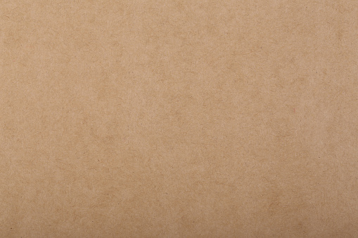 Brown paper background 669834950