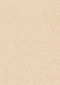 https://www.istockphoto.com/photo/brown-paper-sheet-paper-texture-background-gm1093961800-293590064