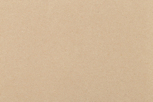 Brown paper texture background 1046475924