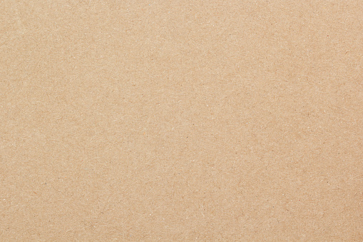 Brown paper texture cardboard background 895565912