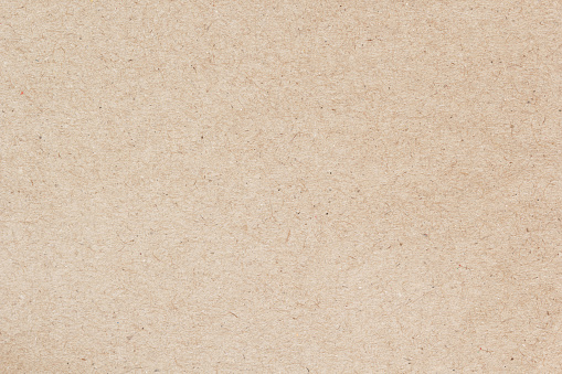 Brown paper texture 911278496