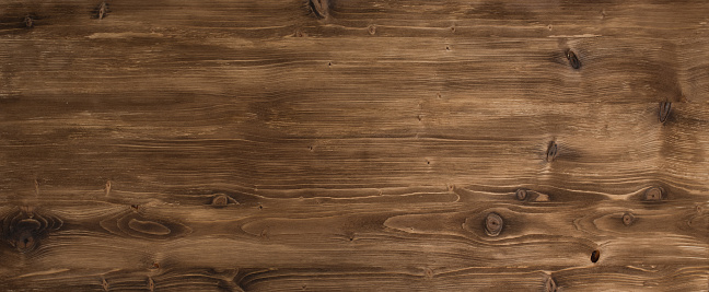 Brown smooth wood surface 1183955880
