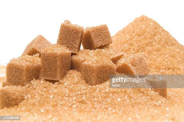 Azúcar morena#5