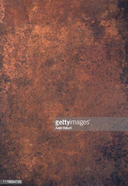 brown wood background - rough stock pictures, royalty-free photos & images