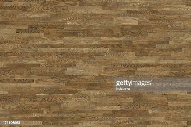 Popular Hardwood Floor Stock Photos and Pictures | Getty Images RC48