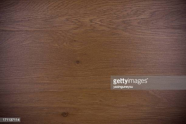 Marrón fondo de madera