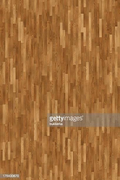 Fond en bois brun XXXL