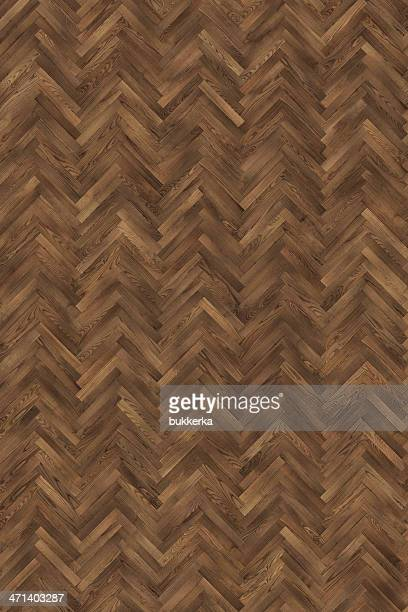Brown wood background XXXL