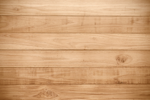 Brown wood planks texture background wallpaper 475668157