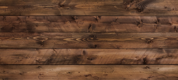 Brown wood texture background 904177738