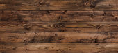 http://www.istockphoto.com/photo/brown-wood-texture-background-gm904177738-249358909